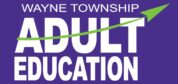 Wayne Township Adult Education Portal