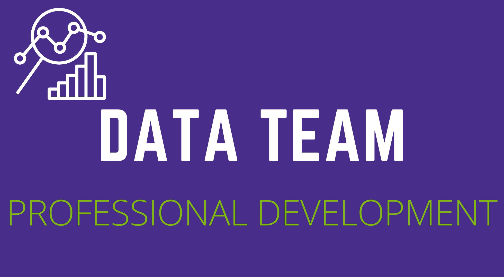 Data Team